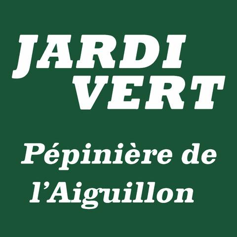 Jardi Vert recrute CHEF DE CHANTIER PAYSAGISTE, CDI, temps plein, à Frouzins