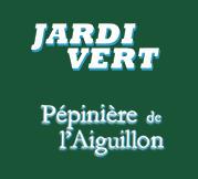 Jardi Vert recrute OUVRIER PAYSAGISTE, CDI, temps plein, à Frouzins